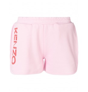 KENZO SHORT LIGHT COTTON
