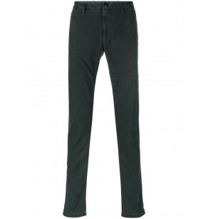 STONE ISLAND SLIM CHINO STRETCH