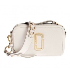 MARC JACOBS THE SMALL SOFTSHOT