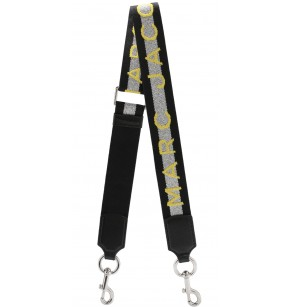 MARC JACOBS MJ THIN WEBBING STRAP