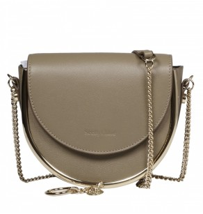 SEE BY CHLOE MARA BAG