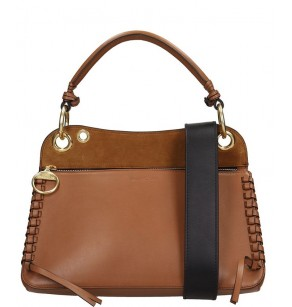 SEE BY CHLOE TILDA BAG