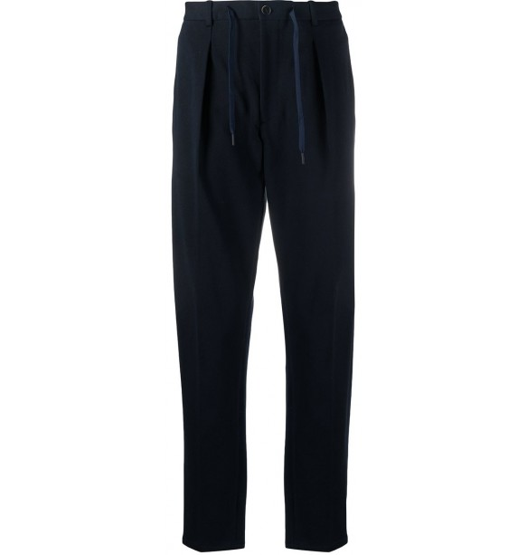 CIRCOLO PANT.COULISSE STRETCH