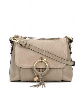 SEE BY CHLOE JOAN BAG