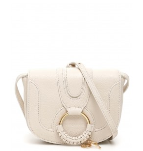 SEE BY CHLOE SMALL HANA LEATHER
