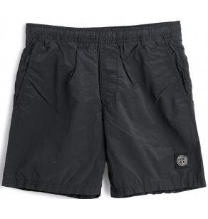 STONE ISLAND LONG SWIM SHORT