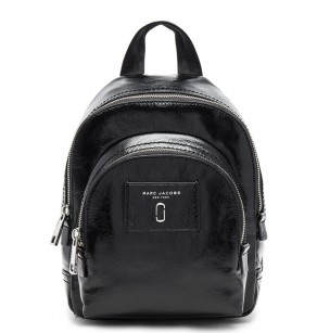 MARC JACOBS MINI DOUBLE PACK LEATHER