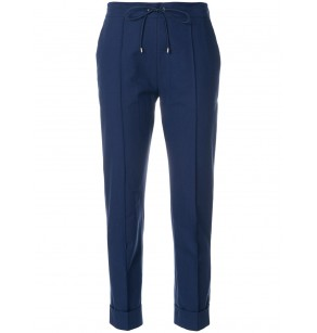 KENZO LIGHT COTTON PANT
