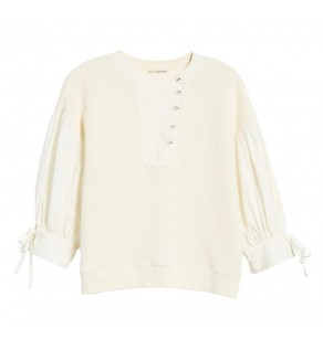ULLA JOHNSON RIIS PULL ULLA JOHNSON