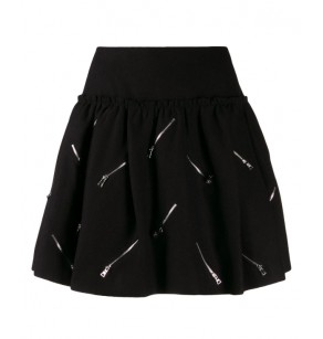 MARC JACOBS THE PUNK SKIRT