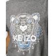 KENZO KENZO T-SHIRT