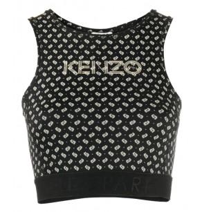 KENZO TOP STRETCH