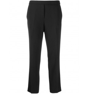 THEORY TREECA PULL ON PANT