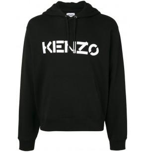 KENZO KENZO SWEATSHIRT