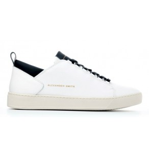 ALEXANDER SMITH OXFORD SNEAKER