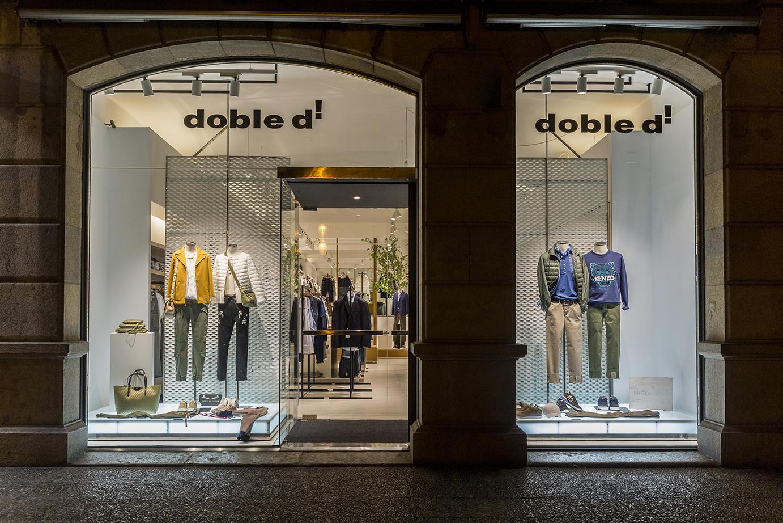 doble-d-logo-1498550750.jpg